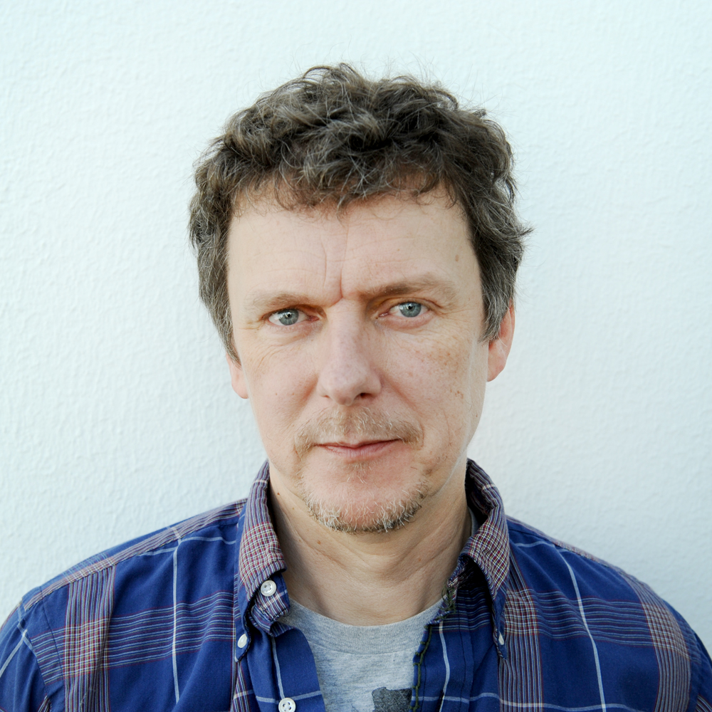 michel gondry chemical brothers