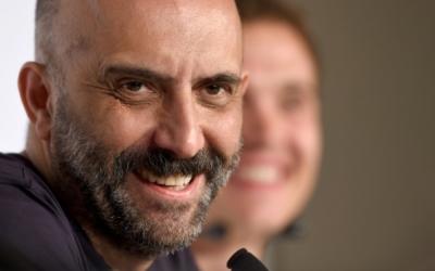 Le réalisateur Gaspar Noé (DR).